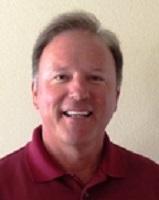 John D. Werft, CPA, CFP®
